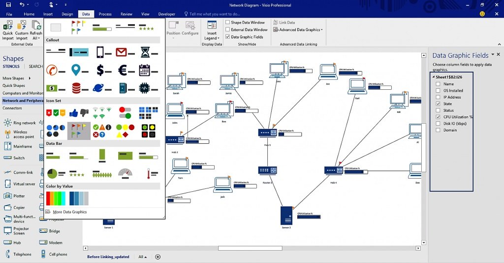 Download Visio 2010: Visio Viewer from Official