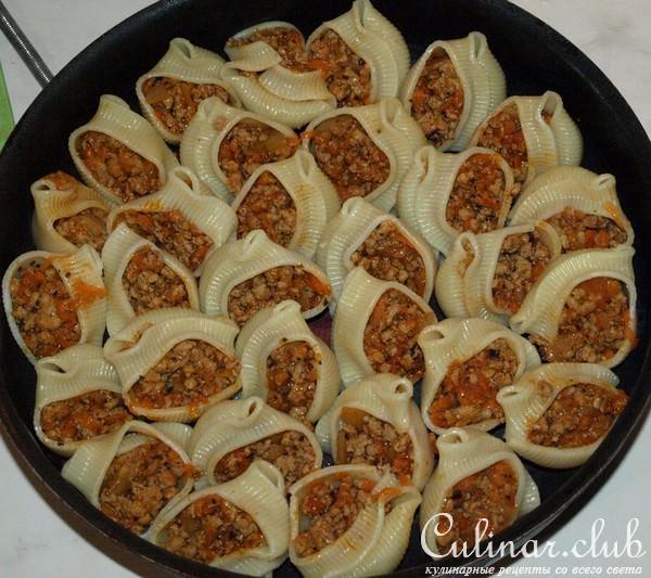 Кулинарные рецепты с фото пошагово простые