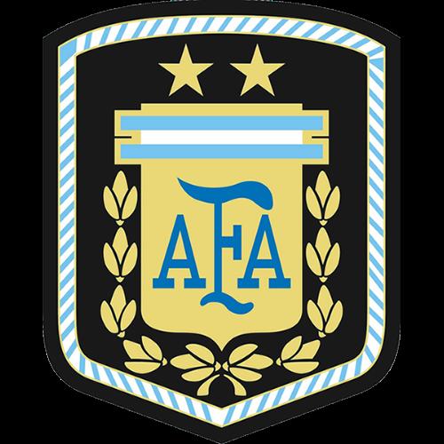 Kit fts argentina sorğusuna uyğun şekilleri pulsuz yükle, bedava ...