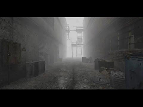 Regarder Silent Hill : Rlation 3D (2012) en Streaming VF