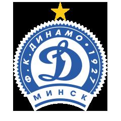 Минское «Динамо» Кучука вылетело изквалификации Лиги Европы