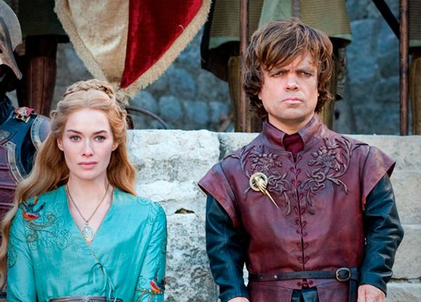 Watch Game of Thrones Online - tvDuckcom