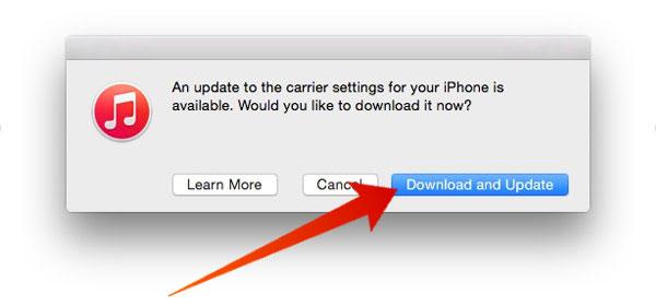 OS 921 Download - Iphone 5 Jailbreak