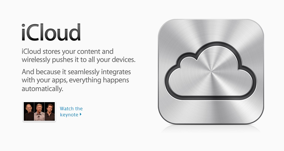 How to Download Photos from iCloud to Mac or