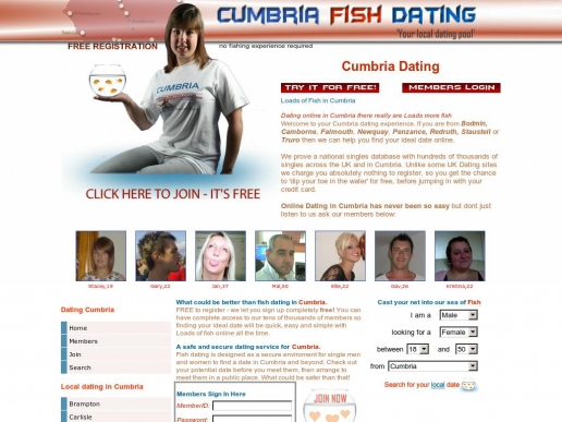 OurTimecom - Online Dating Site for Men Women