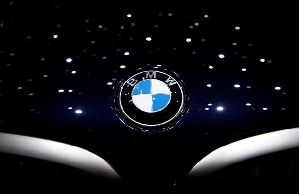 Новый BMWM2засняли натестах вснегу