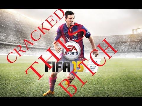 Download Fifa 15 3dm files - TraDownload