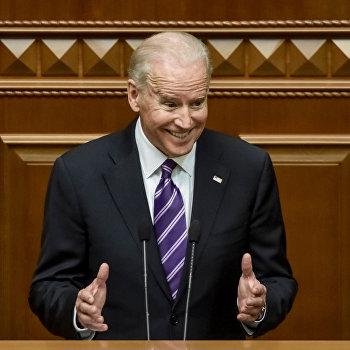 Неменский сказал, выполнит лиЗеленский решение Байдена поДонбассу