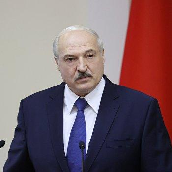 Неменский объяснил, почему Лукашенко продолжит политику многовекторности