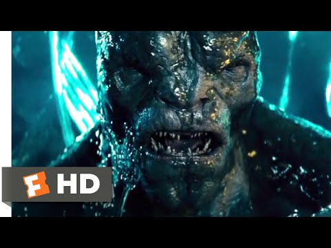 Watch Superman/Doomsday full movie online free