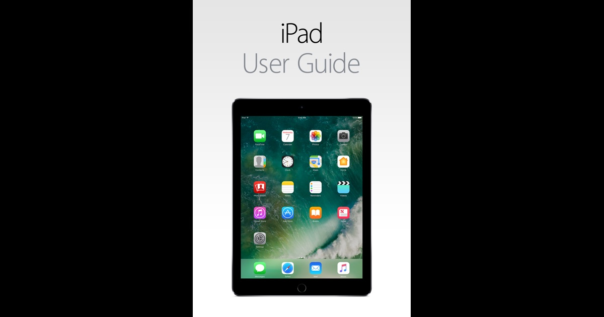 Apple : iPhone User Guide - Official Apple Support