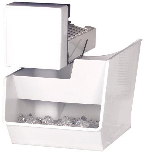 Ice maker hookup kit lowes