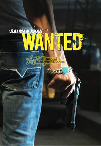 Salman Khan Wanted Full Movie - Free HD video