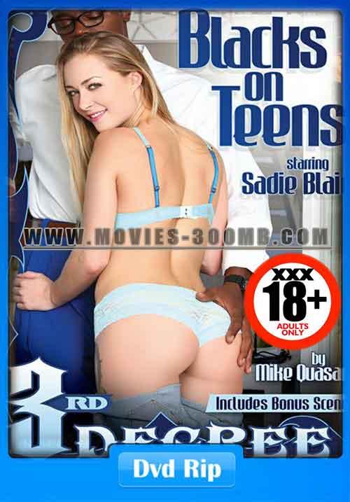 Free porno big tit clips