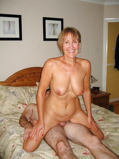 Victoria vonn xxnx pornstars