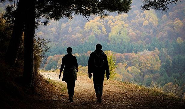ВГДпредложили приравнять пятилетнее сожительство кофициальному браку
