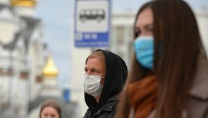Опровергнуто популярное заблуждение окоронавирусе