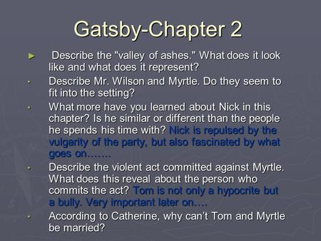 Write my essay great gatsby