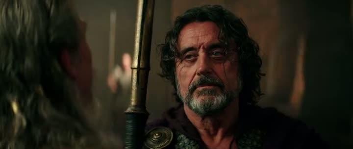 Watch The Legend of Hercules (2014) Movie Online Free