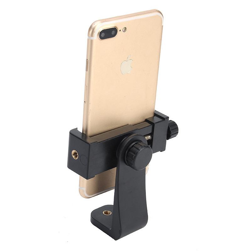 Подставка для камеры на алиэкспресс