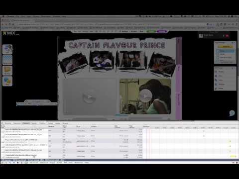 GitHub - oracle/cordova-plugin-wkwebview-file-xhr