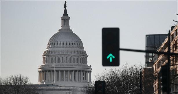Пока выспали: СШАпризвали Россию уничтожить программу химоружия