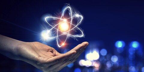 Создана самая маленькая вмире атомная единица памяти
