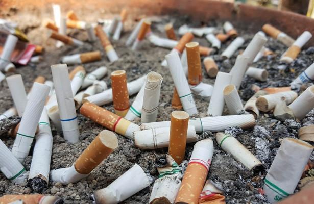 Чтопроизойдет сорганизмом, если резко бросить курить