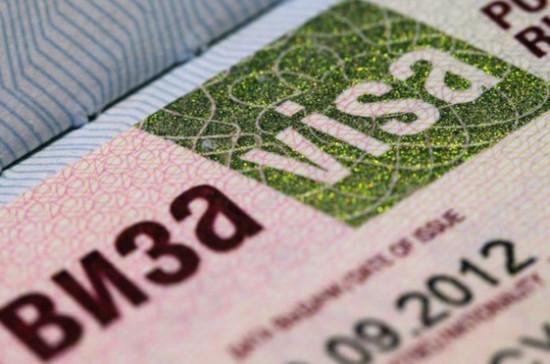 Иностранцам, прилетающим наДальний Восток, заранее дадут электронные визы