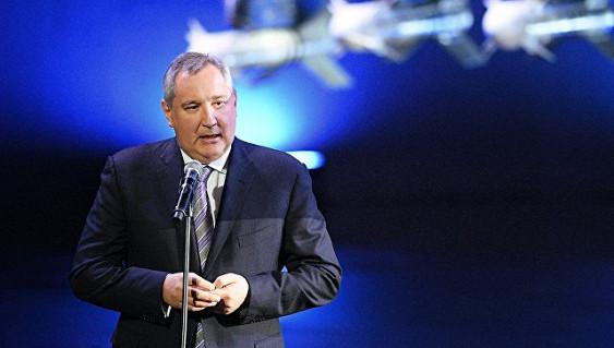 МиГ-35 обладает большим экспортным потенциалом, заявил Рогозин