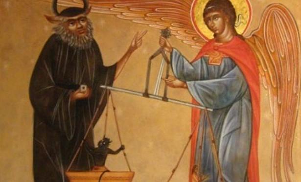 Адописные иконы: почему ихбоялись православные наРуси