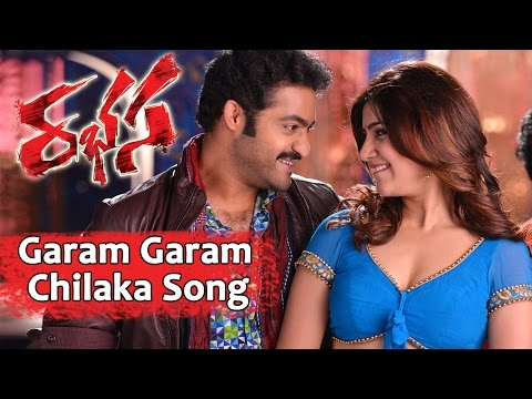 Masala Video Songs In Telugu Download - bvidocom