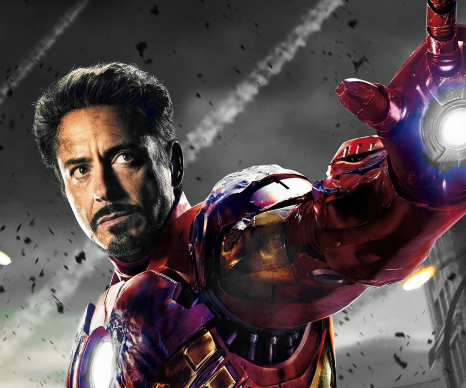 The Avengers (2012) Online Subtitrat - Filme HD 2012