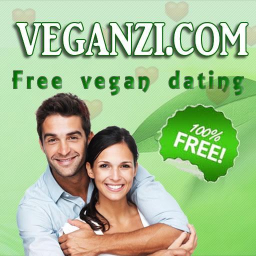 Vegan dating app australia