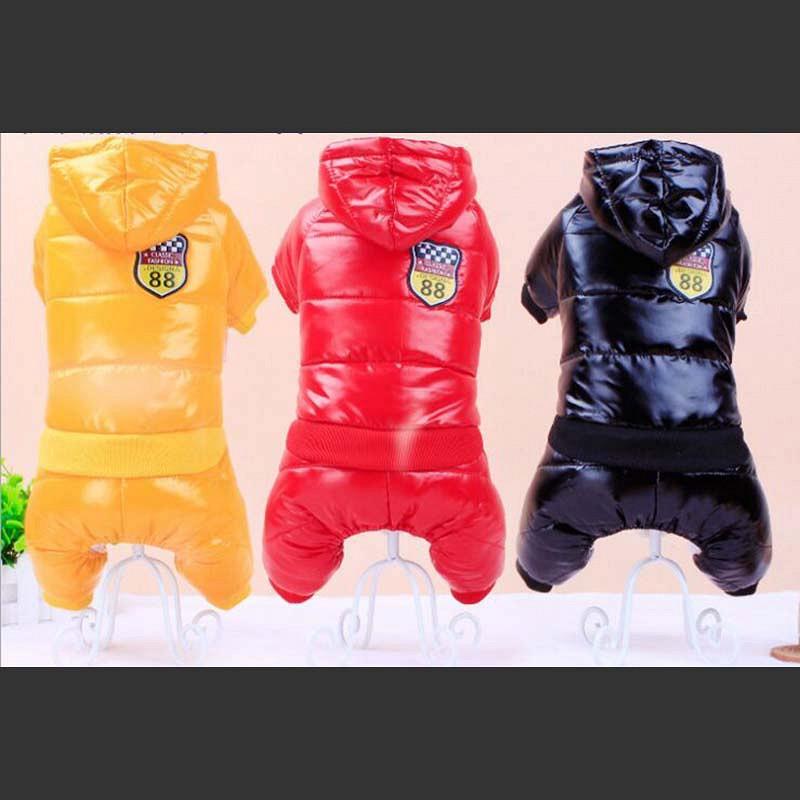 Алиэкспресс на русском в рублях каталог товаров розница одежда для собак