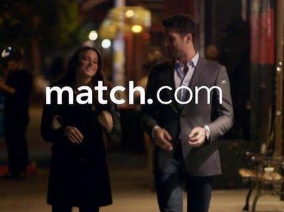 Match.com speed dating reviews