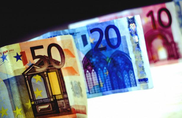 Европа советует бедным странам союза быть экономнее