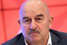 Черчесов отказался просить Салихову неудалять ееTelegram-канал