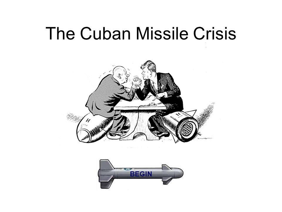 Write my cuban missile crisis thesis