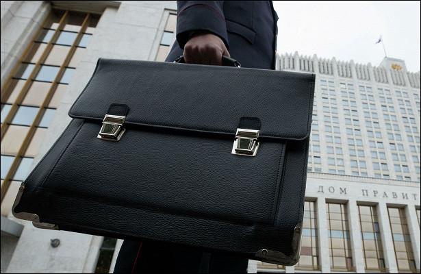 Госдума отменила обязательный аудит малых предприятий
