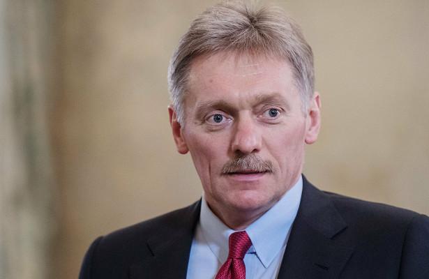 Кремль уточнил статус «Свидетелей Иеговы» вРоссии