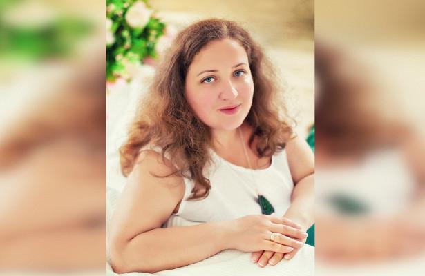Анна Митрофанова: «Близкое общение сбабушками идедушками дает огромное чувство заботы изащиты»