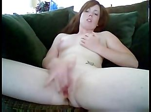 Butt and vaginal rash