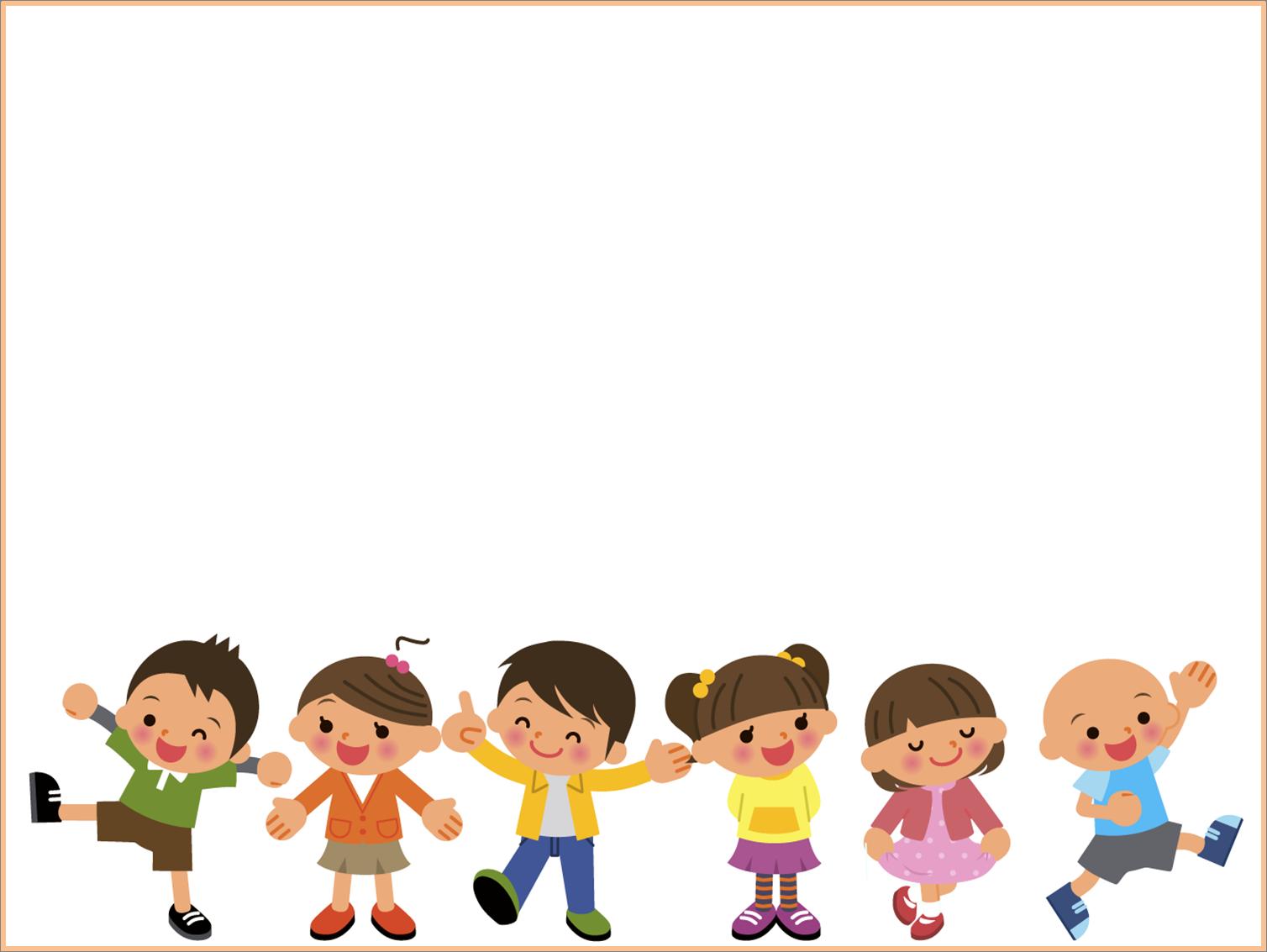гимнастика после дневного сна для детей 4-6 лет