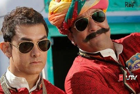 Watch Aamir Khan Hindi Full Movies - Hindilinks4uto