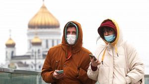 Когда этовсезакончится: число финансово пострадавших отковида россиян выросло до53%