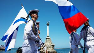 Климкин раскритиковал западные СМИиз-за«российского Крыма»