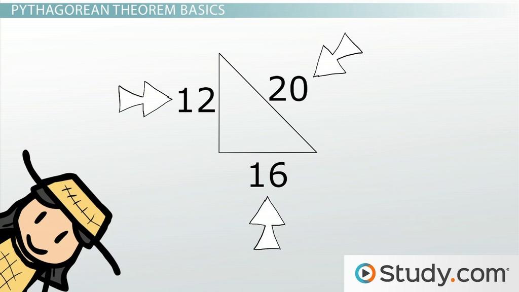 mework help geometry proofs - HitaloAgro