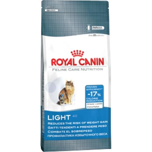 Корм royal canin so for cats