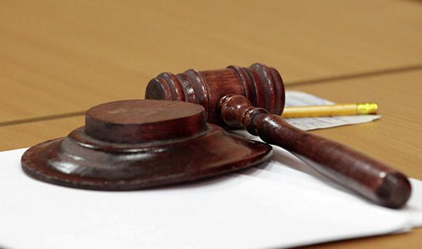 ВМоскве начнется судподелу обугоне раритетной «Чайки» Генпрокуратуры